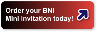 Order your BNI Promocard today