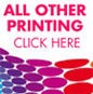 All other printing click here